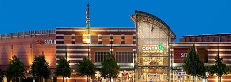 Kerstmarkt Centro Oberhausen Evenweg Nl